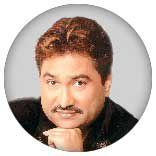 http://cdnwapdom.shemaroo.com/shemaroomusic/imagepreview/250x350/Kumar_Sanu_250x350.jpg?selAppId=shemaroomusic