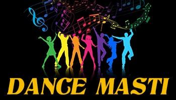 http://cdnwapdom.shemaroo.com/shemaroomusic/imagepreview/250x350/dance_masti_250x350.jpg?selAppId=shemaroomusic