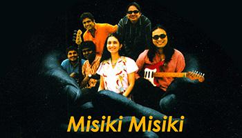 http://cdnwapdom.shemaroo.com/shemaroomusic/imagepreview/250x350/misiki_misiki_250x350.jpg?selAppId=shemaroomusic