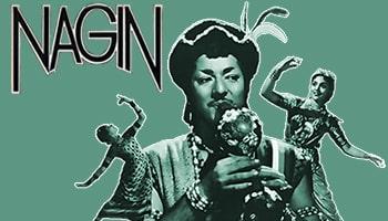 http://cdnwapdom.shemaroo.com/shemaroomusic/imagepreview/250x350/nagin_250x350.jpg?selAppId=shemaroomusic