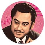 https://cdnwapdom.shemaroo.com/shemaroomusic/imagepreview/250x350/Kishore_Kumar_250x350.jpg?selAppId=shemaroomusic