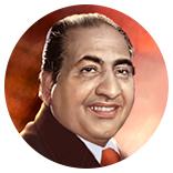 https://cdnwapdom.shemaroo.com/shemaroomusic/imagepreview/250x350/Mohd_Rafi_250x350.jpg?selAppId=shemaroomusic