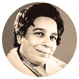 https://cdnwapdom.shemaroo.com/shemaroomusic/imagepreview/250x350/Shamshad_Begum_250x350.jpg?selAppId=shemaroomusic