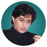 https://cdnwapdom.shemaroo.com/shemaroomusic/imagepreview/250x350/anand_raj_anand__250x350.jpg?selAppId=shemaroomusic