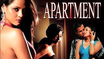 https://cdnwapdom.shemaroo.com/shemaroomusic/imagepreview/250x350/apartment_250x350.jpg?selAppId=shemaroomusic