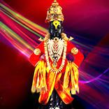 https://cdnwapdom.shemaroo.com/shemaroomusic/imagepreview/250x350/baba_maharaj_satarkar_kirtan_250x350.jpg?selAppId=shemaroomusic