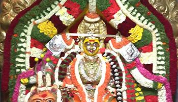 https://cdnwapdom.shemaroo.com/shemaroomusic/imagepreview/250x350/bandi_devi_kannada_bhajan_250x350.jpg?selAppId=shemaroomusic