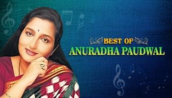 https://cdnwapdom.shemaroo.com/shemaroomusic/imagepreview/250x350/best_of_anuradha_paudwal_250x350.jpg?selAppId=shemaroomusic