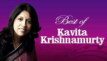 https://cdnwapdom.shemaroo.com/shemaroomusic/imagepreview/250x350/best_of_kavita_krishnamurty___250x350.jpg?selAppId=shemaroomusic