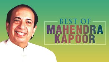 https://cdnwapdom.shemaroo.com/shemaroomusic/imagepreview/250x350/best_of_mahendra_kapoor__250x350.jpg?selAppId=shemaroomusic