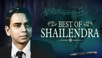 https://cdnwapdom.shemaroo.com/shemaroomusic/imagepreview/250x350/best_of_shailendra_250x350.jpg?selAppId=shemaroomusic