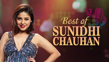 https://cdnwapdom.shemaroo.com/shemaroomusic/imagepreview/250x350/best_of_sunidhi_chauhan_250x350.jpg?selAppId=shemaroomusic
