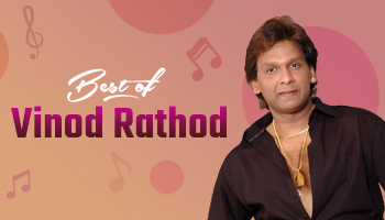 https://cdnwapdom.shemaroo.com/shemaroomusic/imagepreview/250x350/best_of_vinod_rathod_250x350.jpg?selAppId=shemaroomusic