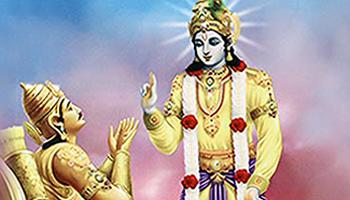 https://cdnwapdom.shemaroo.com/shemaroomusic/imagepreview/250x350/bhagavad_gita_250x350.jpg?selAppId=shemaroomusic