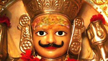 https://cdnwapdom.shemaroo.com/shemaroomusic/imagepreview/250x350/bhairuji_rajasthani_bhajan_250x350.jpg?selAppId=shemaroomusic