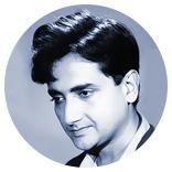 https://cdnwapdom.shemaroo.com/shemaroomusic/imagepreview/250x350/bharat_bhushan__250x350.jpg?selAppId=shemaroomusic