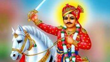 https://cdnwapdom.shemaroo.com/shemaroomusic/imagepreview/250x350/bhathiji_maharaj_gujarati_bhajan_250x350.jpg?selAppId=shemaroomusic