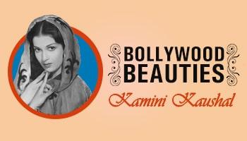 https://cdnwapdom.shemaroo.com/shemaroomusic/imagepreview/250x350/bollywood_beauties_-_kamini_kaushal_250x350.jpg?selAppId=shemaroomusic