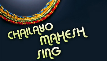 https://cdnwapdom.shemaroo.com/shemaroomusic/imagepreview/250x350/chailayo_mahesh_sing_250x350.jpg?selAppId=shemaroomusic