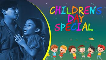 https://cdnwapdom.shemaroo.com/shemaroomusic/imagepreview/250x350/children_day_special_250x350.jpg?selAppId=shemaroomusic