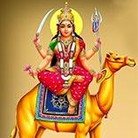 https://cdnwapdom.shemaroo.com/shemaroomusic/imagepreview/250x350/dasha_maa_gujarati_bhajan_250x350.jpg?selAppId=shemaroomusic