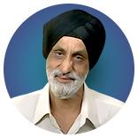 Dev Kohli