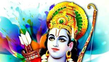 https://cdnwapdom.shemaroo.com/shemaroomusic/imagepreview/250x350/devaru_kannada_bhaktigeet_250x350.jpg?selAppId=shemaroomusic