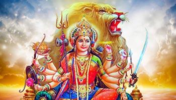https://cdnwapdom.shemaroo.com/shemaroomusic/imagepreview/250x350/devi_maa_gujarati_bhajan_250x350.jpg?selAppId=shemaroomusic