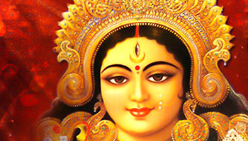 https://cdnwapdom.shemaroo.com/shemaroomusic/imagepreview/250x350/durga_maa_punjabi_bhaktigeet_250x350.jpg?selAppId=shemaroomusic