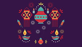 https://cdnwapdom.shemaroo.com/shemaroomusic/imagepreview/250x350/festivals_of_india_250x350.jpg?selAppId=shemaroomusic