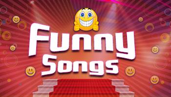 https://cdnwapdom.shemaroo.com/shemaroomusic/imagepreview/250x350/funny_songs__250x350.jpg?selAppId=shemaroomusic