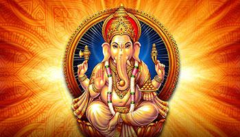 https://cdnwapdom.shemaroo.com/shemaroomusic/imagepreview/250x350/ganesha_marathi_bhaktigeet_250x350.jpg?selAppId=shemaroomusic