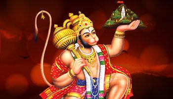 https://cdnwapdom.shemaroo.com/shemaroomusic/imagepreview/250x350/hanuman_rajasthani_bhaktigeet_250x350.jpg?selAppId=shemaroomusic