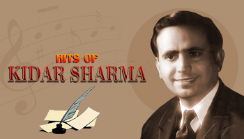 https://cdnwapdom.shemaroo.com/shemaroomusic/imagepreview/250x350/hits_of_kidar_sharma_250x350.jpg?selAppId=shemaroomusic