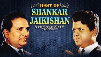 https://cdnwapdom.shemaroo.com/shemaroomusic/imagepreview/250x350/hits_of_shankar_jaikishan_250x350.jpg?selAppId=shemaroomusic