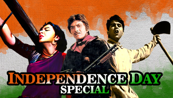 https://cdnwapdom.shemaroo.com/shemaroomusic/imagepreview/250x350/independence_day_special_250x350.jpg?selAppId=shemaroomusic