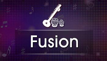 https://cdnwapdom.shemaroo.com/shemaroomusic/imagepreview/250x350/instrumental_fusion_250x350.jpg?selAppId=shemaroomusic