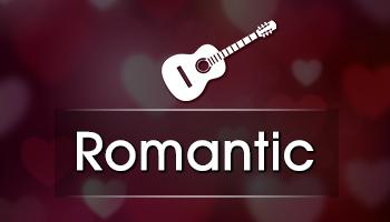 https://cdnwapdom.shemaroo.com/shemaroomusic/imagepreview/250x350/instrumental_romantic_250x350.jpg?selAppId=shemaroomusic