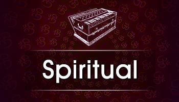 https://cdnwapdom.shemaroo.com/shemaroomusic/imagepreview/250x350/instrumental_spiritual_250x350.jpg?selAppId=shemaroomusic