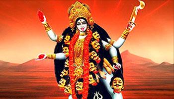 https://cdnwapdom.shemaroo.com/shemaroomusic/imagepreview/250x350/kali_maa_gujarati_bhaktigeet_250x350.jpg?selAppId=shemaroomusic
