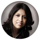 https://cdnwapdom.shemaroo.com/shemaroomusic/imagepreview/250x350/kavita_krishnamurthy_250x350.jpg?selAppId=shemaroomusic