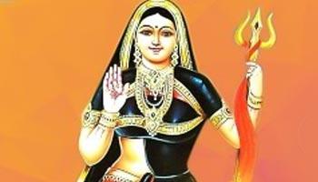 https://cdnwapdom.shemaroo.com/shemaroomusic/imagepreview/250x350/khodal_maa_gujarati_bhaktigeet_250x350.jpg?selAppId=shemaroomusic