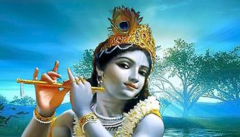 https://cdnwapdom.shemaroo.com/shemaroomusic/imagepreview/250x350/krishna_shloka_250x350.jpg?selAppId=shemaroomusic