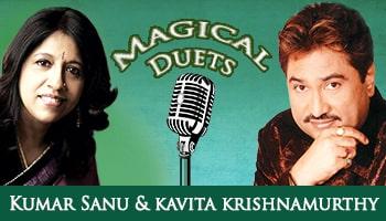 https://cdnwapdom.shemaroo.com/shemaroomusic/imagepreview/250x350/kumar_sanu_and_kavita_krishnamurthy_250x350.jpg?selAppId=shemaroomusic