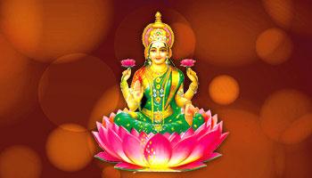 https://cdnwapdom.shemaroo.com/shemaroomusic/imagepreview/250x350/laxmi_mata_kannada_bhajan_250x350.jpg?selAppId=shemaroomusic