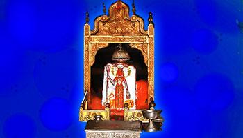 https://cdnwapdom.shemaroo.com/shemaroomusic/imagepreview/250x350/maa_karni_rajasthani_bhaktigeet_250x350.jpg?selAppId=shemaroomusic