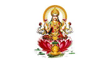 https://cdnwapdom.shemaroo.com/shemaroomusic/imagepreview/250x350/maa_parvati_kannada_bhajan_250x350.jpg?selAppId=shemaroomusic