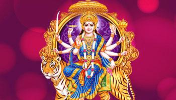 https://cdnwapdom.shemaroo.com/shemaroomusic/imagepreview/250x350/maa_sherawali_bhaktigeet_250x350.jpg?selAppId=shemaroomusic