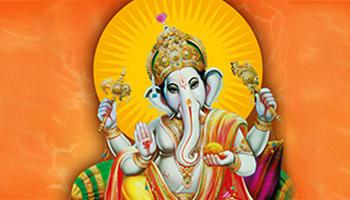 https://cdnwapdom.shemaroo.com/shemaroomusic/imagepreview/250x350/maharaja_shree_ganesh_250x350.jpg?selAppId=shemaroomusic