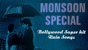 https://cdnwapdom.shemaroo.com/shemaroomusic/imagepreview/250x350/monsoon_special_-_top_rain_songs_250x350.jpg?selAppId=shemaroomusic